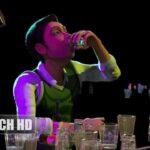 """CG 3D ANIMATED SHORT FILM – Happy Birthday LUKE Short Film"""" – by Yashesh Mistry"""