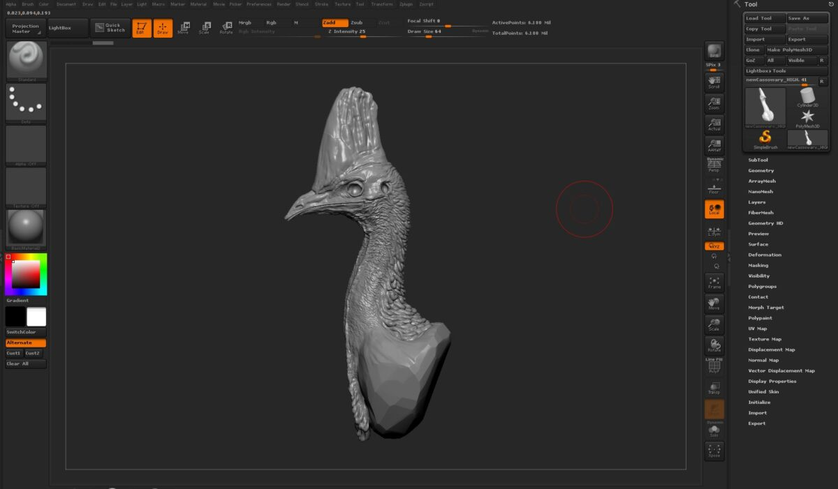 IMPROVE YOUR ORGANIC TEXTURES WITH A CAVITY MAP_BY PAUL H.PAULINO ORGANIC TEXTURES ORGANIC TEXTURES,CAVITY MAP,PAUL H.PAULINO